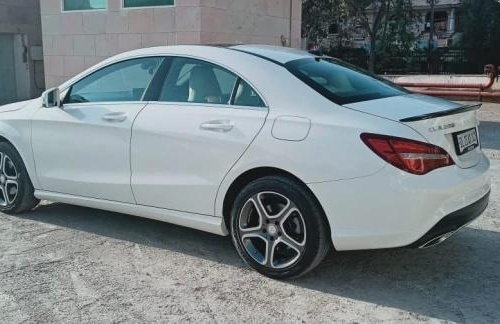 Used 2017 200  for sale in New Delhi