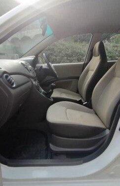 Used 2011 i10 Sportz  for sale in New Delhi
