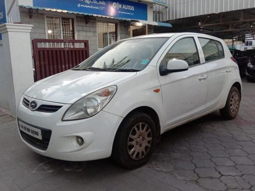 Used 2009 i20 Magna  for sale in Coimbatore