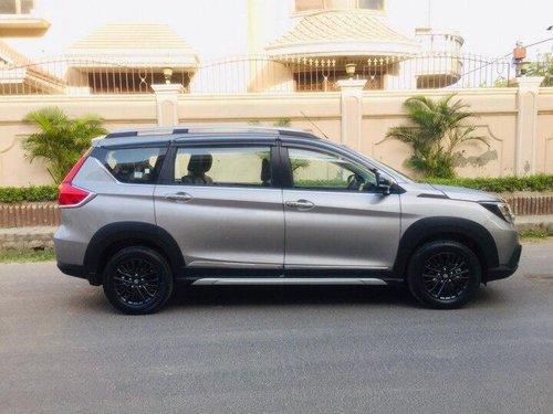 Used 2020 XL6 Zeta  for sale in New Delhi