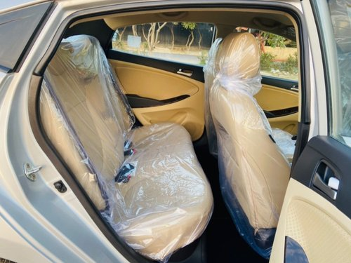 Used 2011 Honda Civic low price