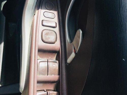 Used 2012 Mahindra XUV 500 low price
