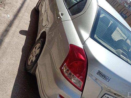 Used 2010 Maruti Swift Dzire low price