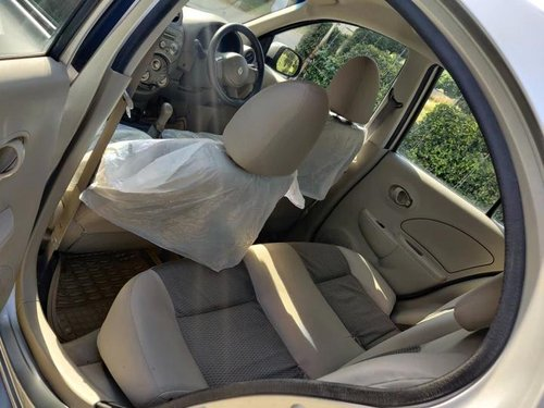 Used 2012 Pulse RxL Optional  for sale in Gurgaon