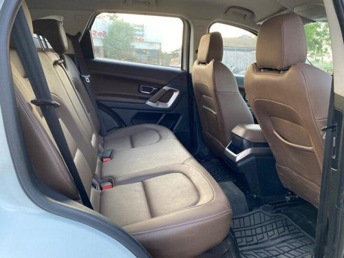 Used 2019 Harrier XZ Plus  for sale in Ahmedabad