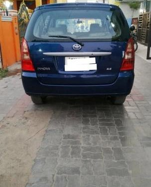Used 2005 Innova 2004-2011  for sale in Chennai-4