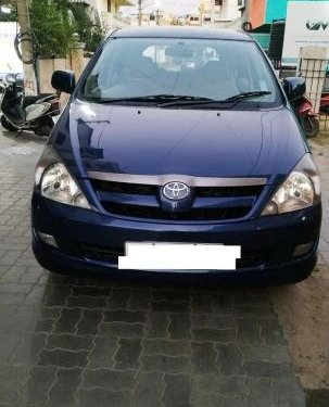 Used 2005 Innova 2004-2011  for sale in Chennai-5