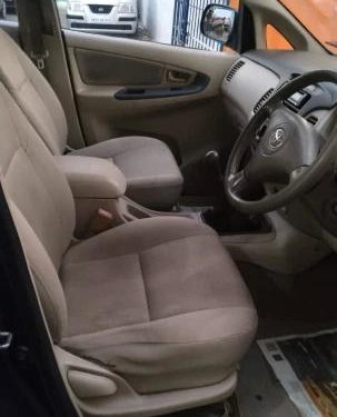 Used 2005 Innova 2004-2011  for sale in Chennai