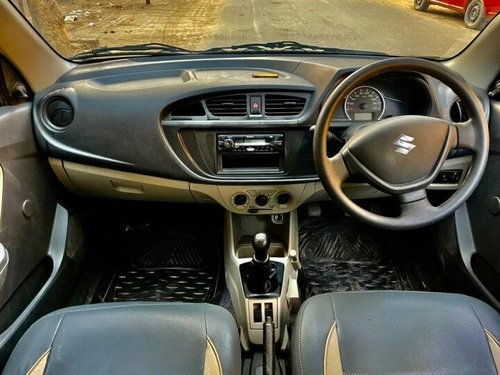Used 2014 Alto K10 LXI CNG  for sale in New Delhi