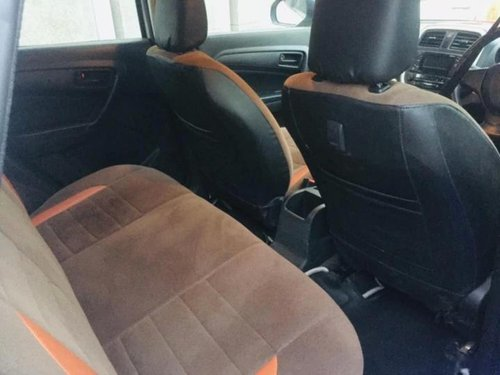 Used 2019 Vitara Brezza VDi  for sale in New Delhi-2