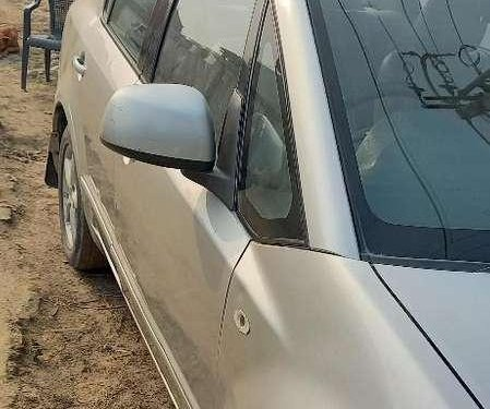 Used 2008 SX4  for sale in Bareilly