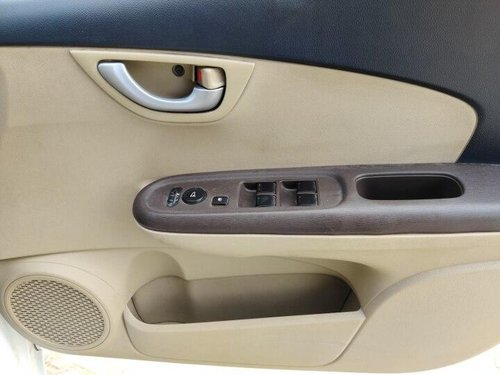 Used 2013 Brio V MT  for sale in Gurgaon