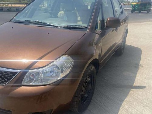 Used 2012 SX4  for sale in Vadodara
