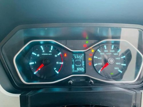 Used 2019 Scorpio S9  for sale in New Delhi