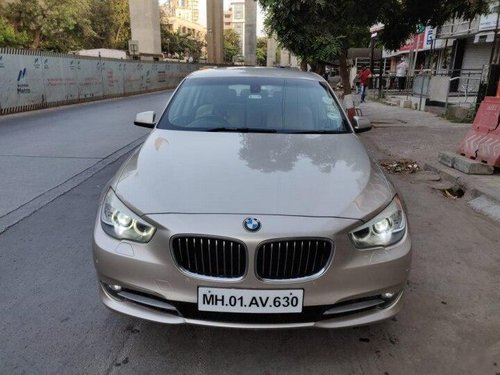 Used 2010 5 Series 2003-2012  for sale in Mumbai-12