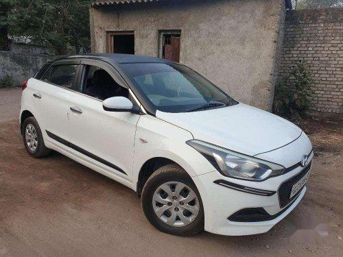 Used 2015 i20 Magna 1.4 CRDi  for sale in Surat