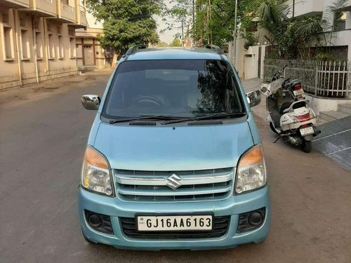 Used 2007 Wagon R LXI  for sale in Morbi