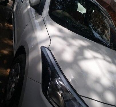Used 2015 i20 Asta 1.4 CRDi  for sale in New Delhi