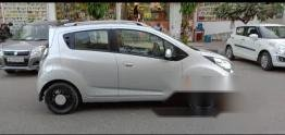 Used 2011 Beat LT  for sale in New Delhi-5