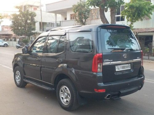 Used 2013 Safari Storme EX  for sale in Ahmedabad
