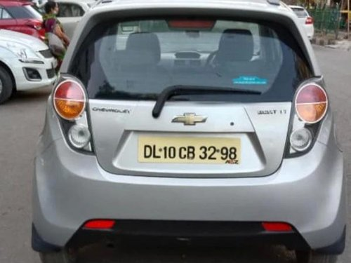 Used 2011 Beat LT  for sale in New Delhi-7