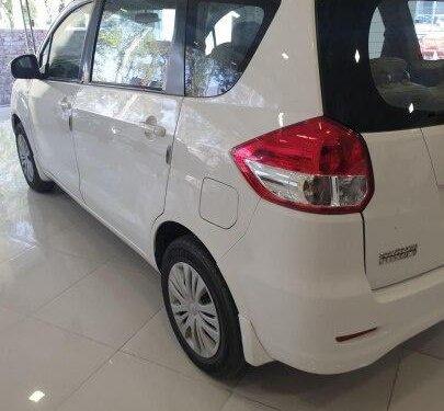 Used 2012 Ertiga ZDI  for sale in Amritsar