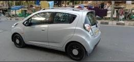 Used 2011 Beat LT  for sale in New Delhi