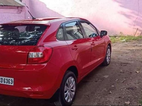 Used 2016 Baleno Petrol  for sale in Coimbatore