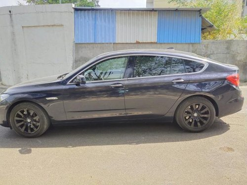 Used 2010 5 Series 2003-2012  for sale in Pune
