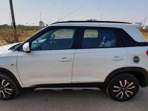 Used 2018 Vitara Brezza VDi  for sale in Raipur