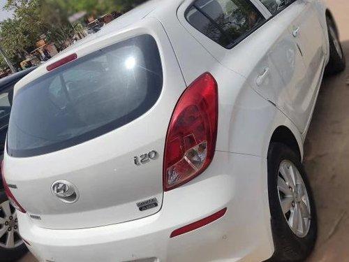 Used 2012 i20 Sportz 1.4 CRDi  for sale in Jaipur