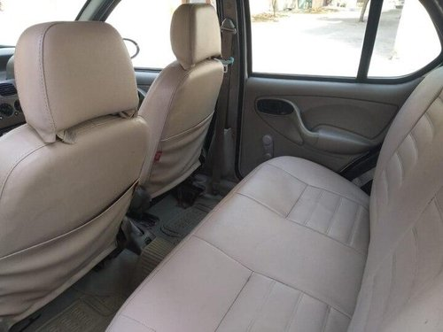 Used 2012 Indigo CS  for sale in Ahmedabad