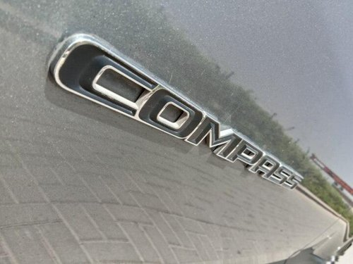 Used 2019 Compass 2.0 Sport Plus  for sale in Ahmedabad