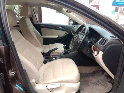 Used 2012 Jetta 2013-2015  for sale in Coimbatore
