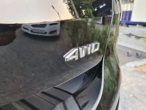 Used 2018 Endeavour 3.2 Titanium AT 4X4  for sale in Ahmedabad