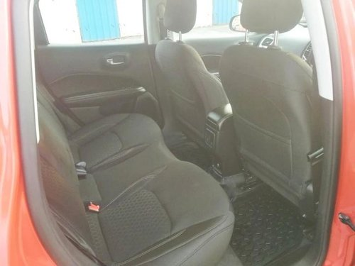 Used 2020 Compass 1.4 Sport Plus  for sale in Mumbai