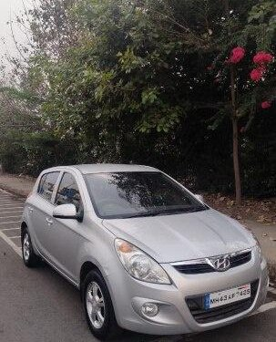 Used 2011 i20 1.2 Asta  for sale in Pune