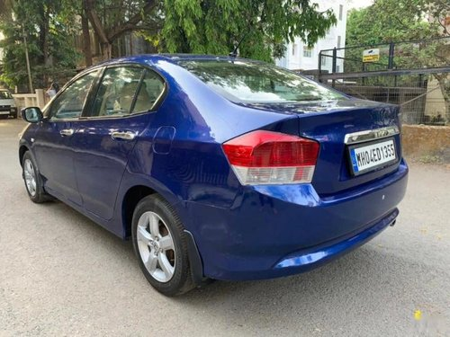Used 2009 City 1.5 V AT  for sale in Mumbai