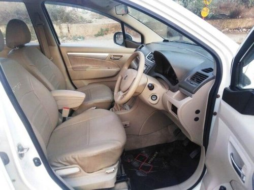 Used 2013 Ertiga VXI  for sale in New Delhi