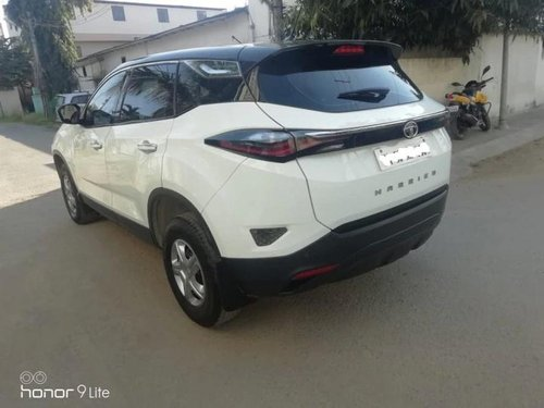 Used 2019 Harrier XM  for sale in Bangalore