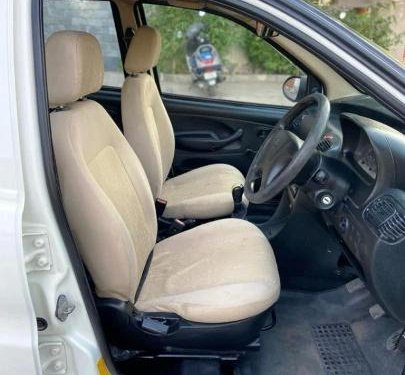 Used 2014 Indica V2  for sale in Ahmedabad