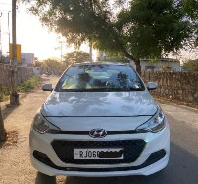 Used 2017 i20 Magna Plus  for sale in Udaipur