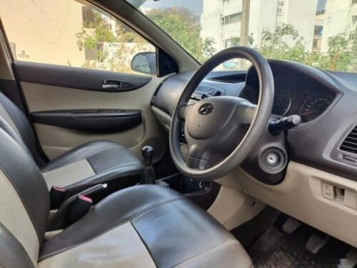 Used 2009 i20 Magna  for sale in Bangalore