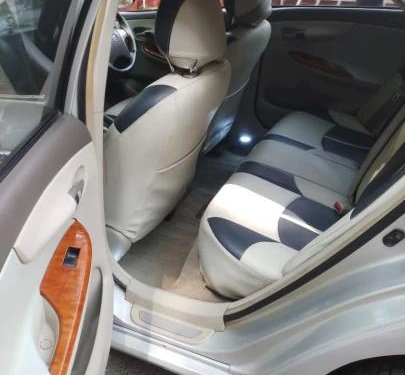 Used 2011 Scorpio VLX 4X4  for sale in Mumbai