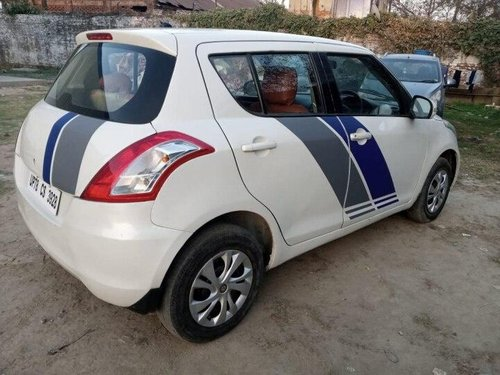 Used 2012 Swift VDI  for sale in Kanpur