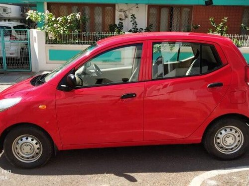 Used 2008 i10 Era 1.1  for sale in Bangalore