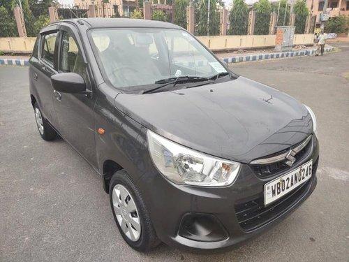 Used 2018 Alto K10 LXI Optional  for sale in Kolkata