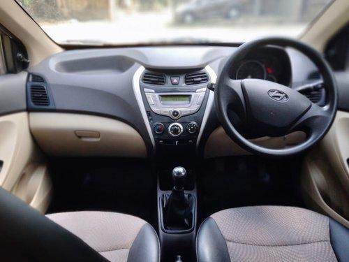 Used 2016 Hyundai eon1 low price