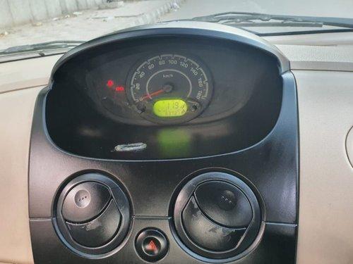 Used 2010 Chevrolet Spark low price
