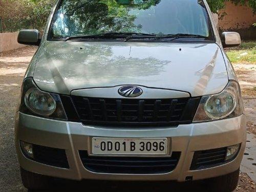 Used 2013 Mahindra Quanto low price